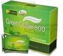Productos Natural---Green Coffee 800