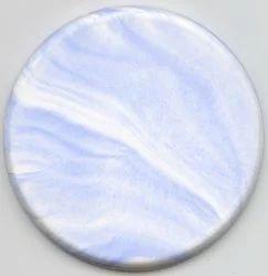 Stone Dry Coasters (Sapphire)