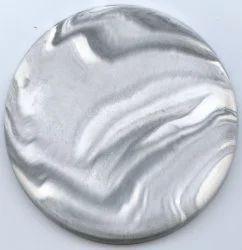 Stone Dry Coasters (Slate)
