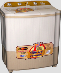 Pak Washing Machine PK - 1100