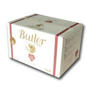 Butter Blend Butter With Vegetable Fat
