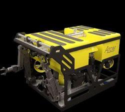Atom ROV System