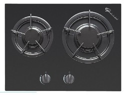 Ranges Stoves | eBay - Electronics, Cars, Fashion, Collectibles