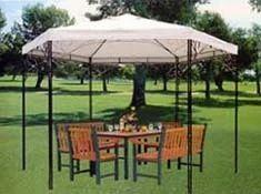 Garden Furniture Lebanon children furniture, reception chair from societe georges matta