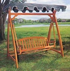 Garden Furniture Lebanon brilliant garden furniture lebanon of lancaster berks county and decor