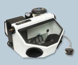 Micro-Abrasive Sand Blaster (Sandstorm Professional)