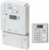 Power Line Communication Meters
