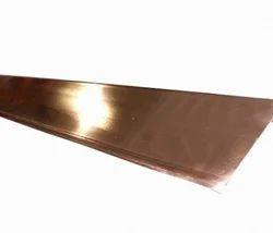 Aluminum & Rubber Flashing Shingle Roof