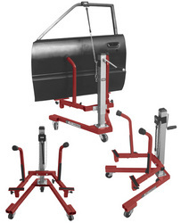 Automotive Door Dolly  sc 1 st  HelloTrade & Automotive Door Dolly - Manufacturer from Brut Mfg. usa