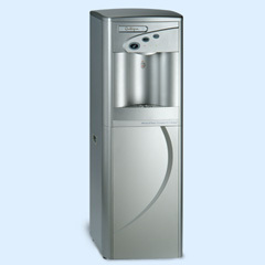 water purifier for home singapore