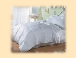 Basic Products - Comforters