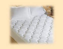 Basic Products - Mattress Covers