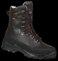Mouflon 4 Gtx Boot