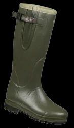 Vierzon Air Confort Boot