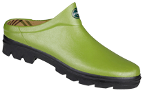 Crocus Sabot Garden Shoe