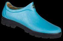 Crocus Sabotin Garden Shoe