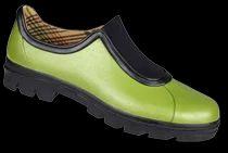 Liseron Sabotin Garden Shoe