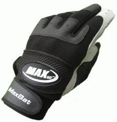 Predator Batting Glove