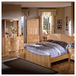 Bedroom Interior Designing Interior Design Manufacturer