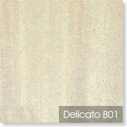 Classico Ceramic Tiles