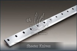 Sheeter Knives2 - New Asia