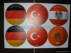 Magnet Sheets