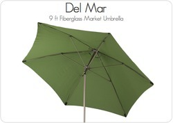 Delmar Umbrella