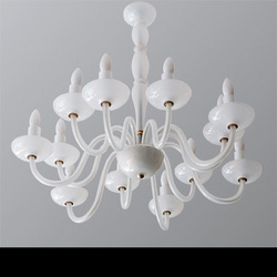 Chandelier Solutions - Shades of Light - Unique High Quality