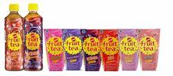 FRUIT TEA SOSRO
