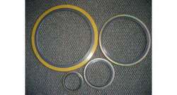 Spiralwound Gaskets