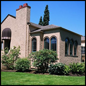 Stucco Basecoats & Finishes