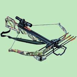 recurve crossbow draw weight 225lbs power stroke 13 1 2 barrel ...