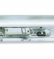 Auto-Door Systems - Get Light