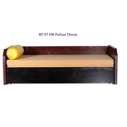 Pullout diwan from modfurn jfa furniture retailer of for Diwan for sitting