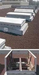 Roof Hatches Access & Floor Doors