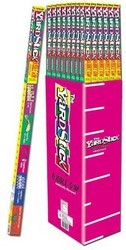 Super Long / Yard Stick Bubble Gum