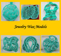 Jewelry Wax Models,Jewellery Resin Models,Jewelry Prototypes