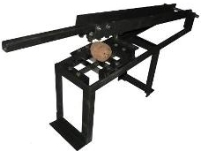 Potato Seed Cutter