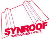 Synroof Corrugated Sheets