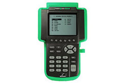 Auto Diagnostic Tool / Carman Scan I