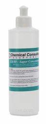 Emulsions /  Emulsion/Stencil Remover Concentrate