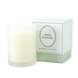 White Flowers Fragrance Collection Gifts