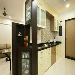 Nilesh Bakale Interior Designer Acontractors Pune India Contact Information