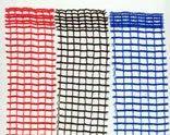 Polypropylene Deer Fence Rolls - Economy, Standard,  Heavy Duty