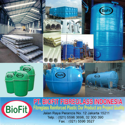 Products Catalogue Biofit