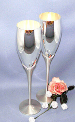 Circle-key-chain, Heart-toasting-goblets, Cocktail-shaker ...