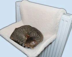 luxury cat radiator bed   hammock luxury cat radiator bed   hammock from sourcing4u limited      rh   hellotrade