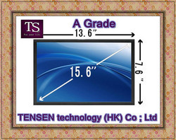 Hot 15.6 Inch LTN156 at 05 LED Panel For Laptop