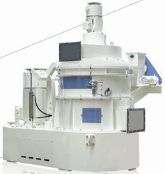 Muyang SWFL Pulverizer