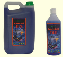 Concentrated Degreaser